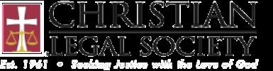christian lecal society